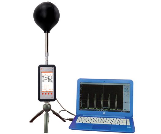 microrad-misuratore-elettromagnetico-software