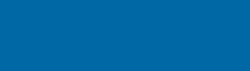 microrad-orvieto-logo