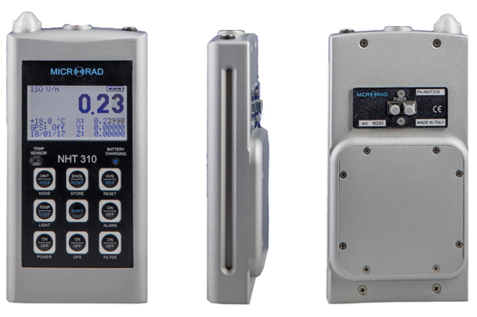 microrad-misuratore-NHT-310