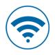 microrad NHT 3DL wi-fi