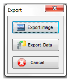 microrad-software-export-EMC-viewer