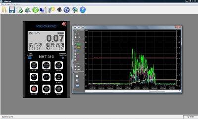 microrad-software-microlink-SW